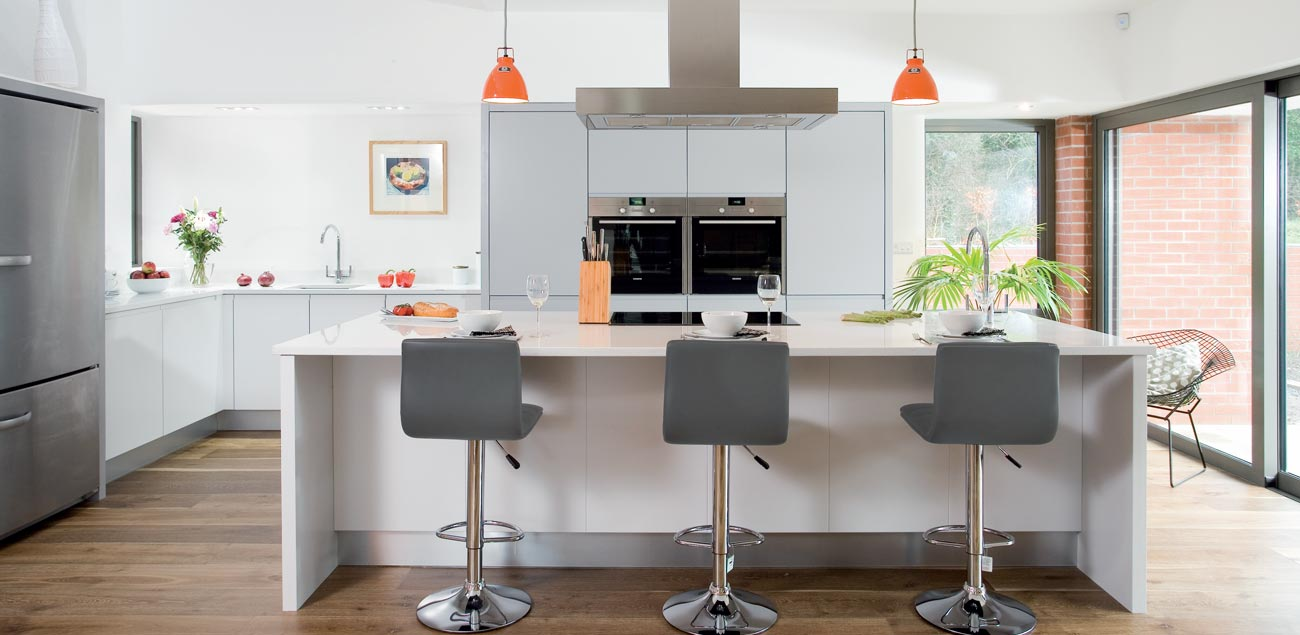 greenhill kitchen innovations - Kcheninnovationen 2015